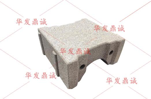 武汉透水砖具备哪些主要作用