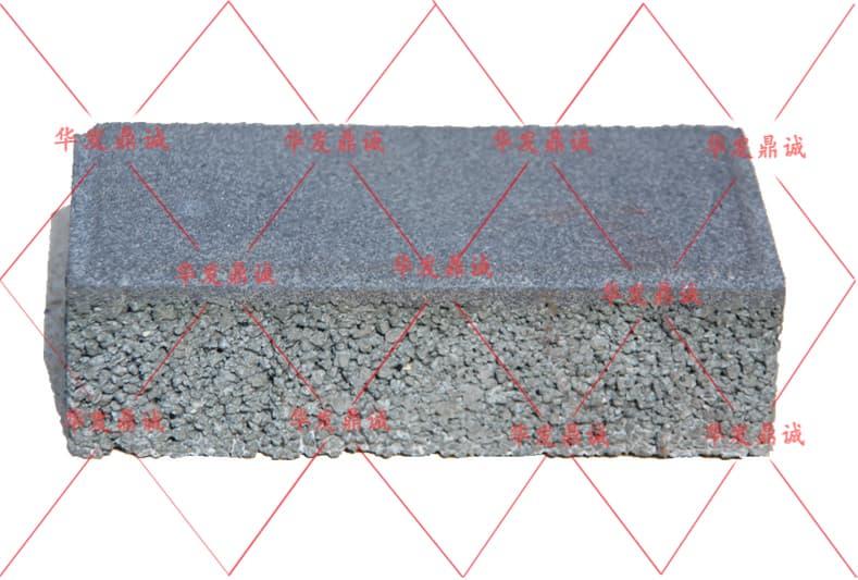 仿石透水砖会起到哪些作用?
