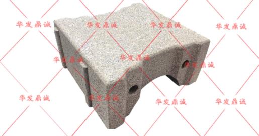 环保透水砖具备的三大特点